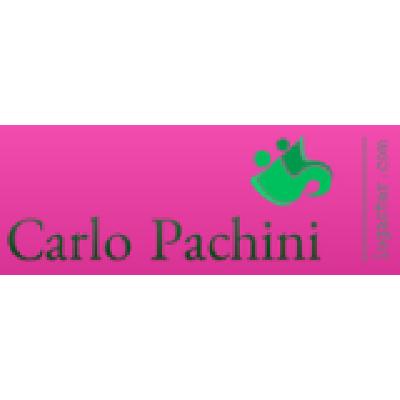 Carlo Pachini