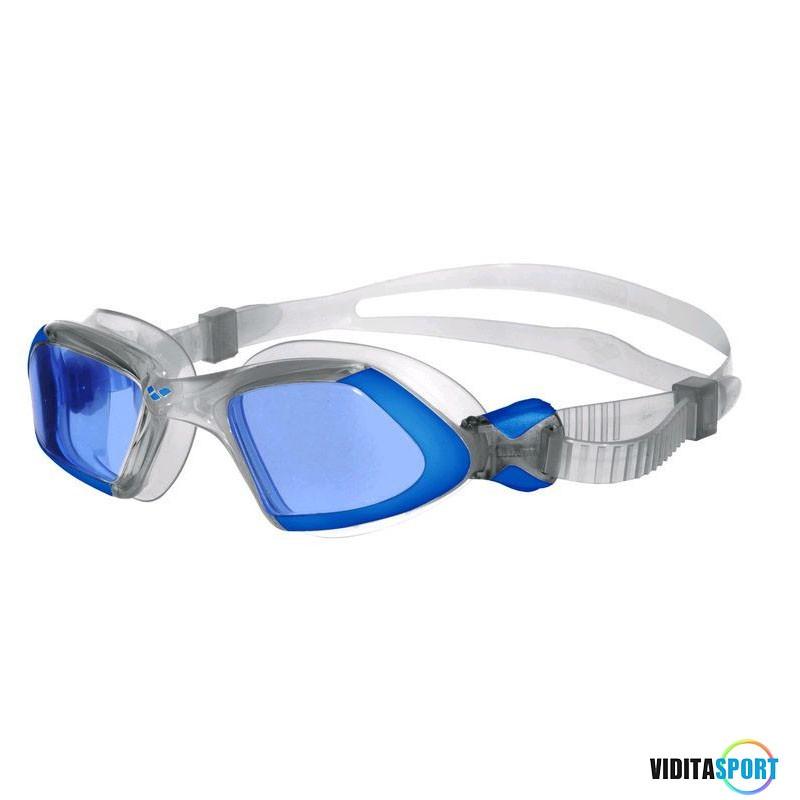Очки для плавания Arena Viper (92389-71)