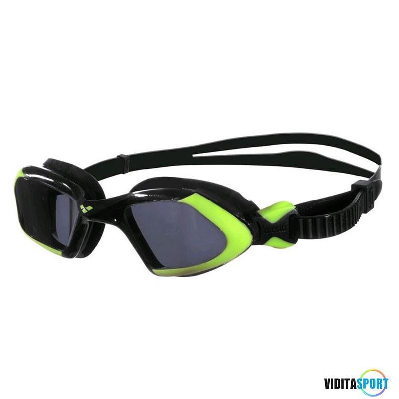 Очки для плавания Arena Viper (92389-056)