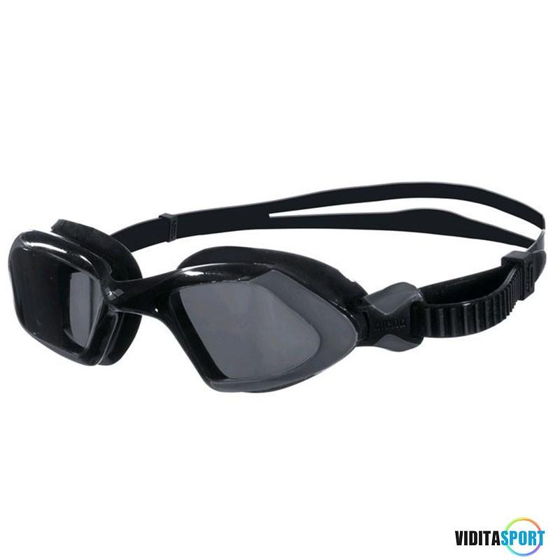 Очки для плавания Arena Viper (92389-55)