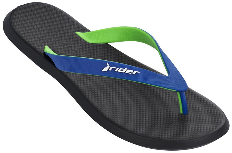 Вьетнамки Rider R1 AD 10594-02915