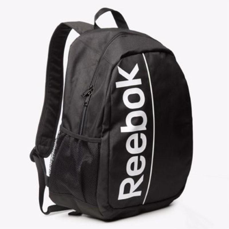 Рюкзак Reebok Sport Roy Backpack (S23041)