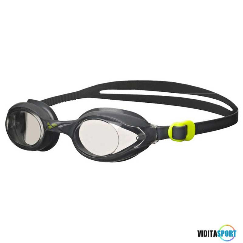 Очки для плавания Arena Sprint (92362-060)