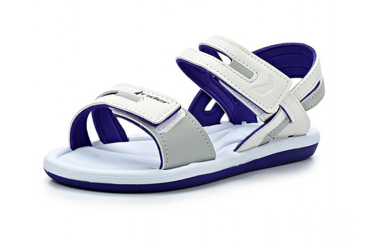 Сандалии Rider Surf Sandal V Fem 81172-22589