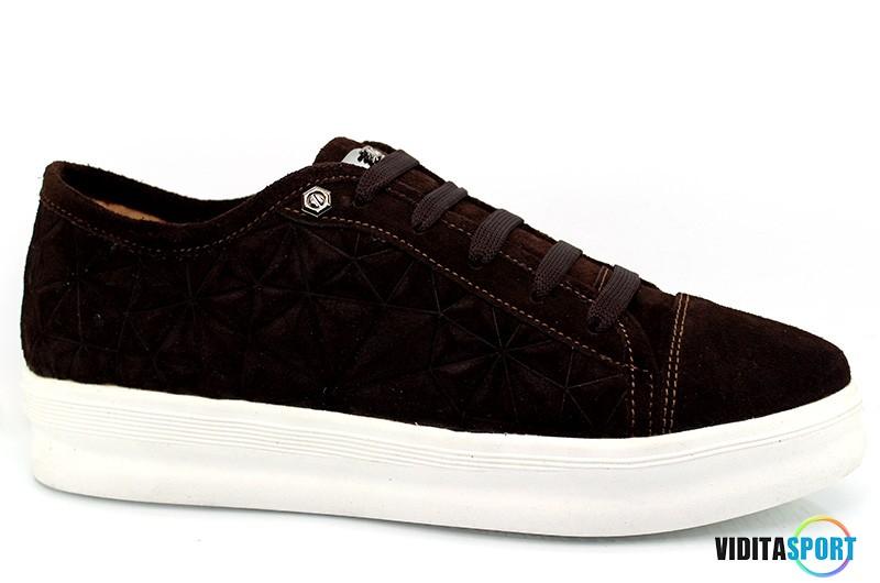 Спортивные туфли Zumer 17101-3
