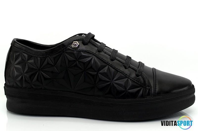 Спортивные туфли Zumer 17101-1