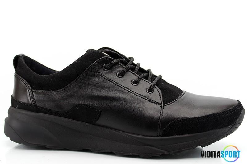 Спортивные туфли Zumer 17160