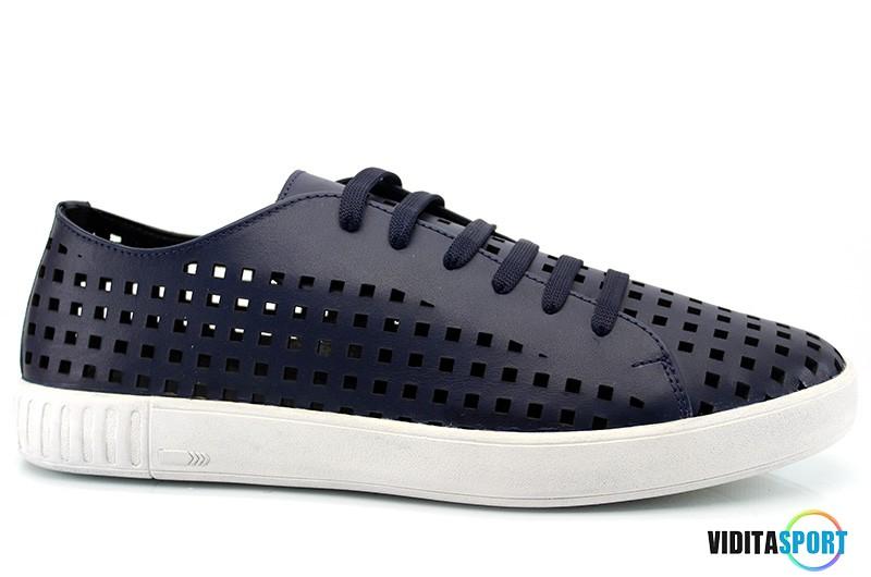 Спортивные туфли Zumer 17203
