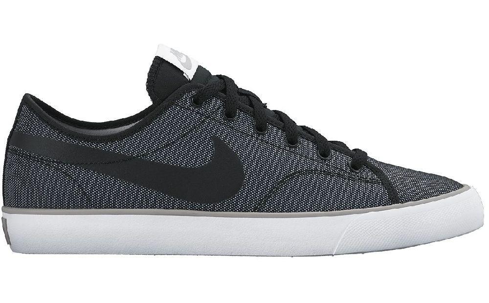Кеды Nike Primo Court 631691-002