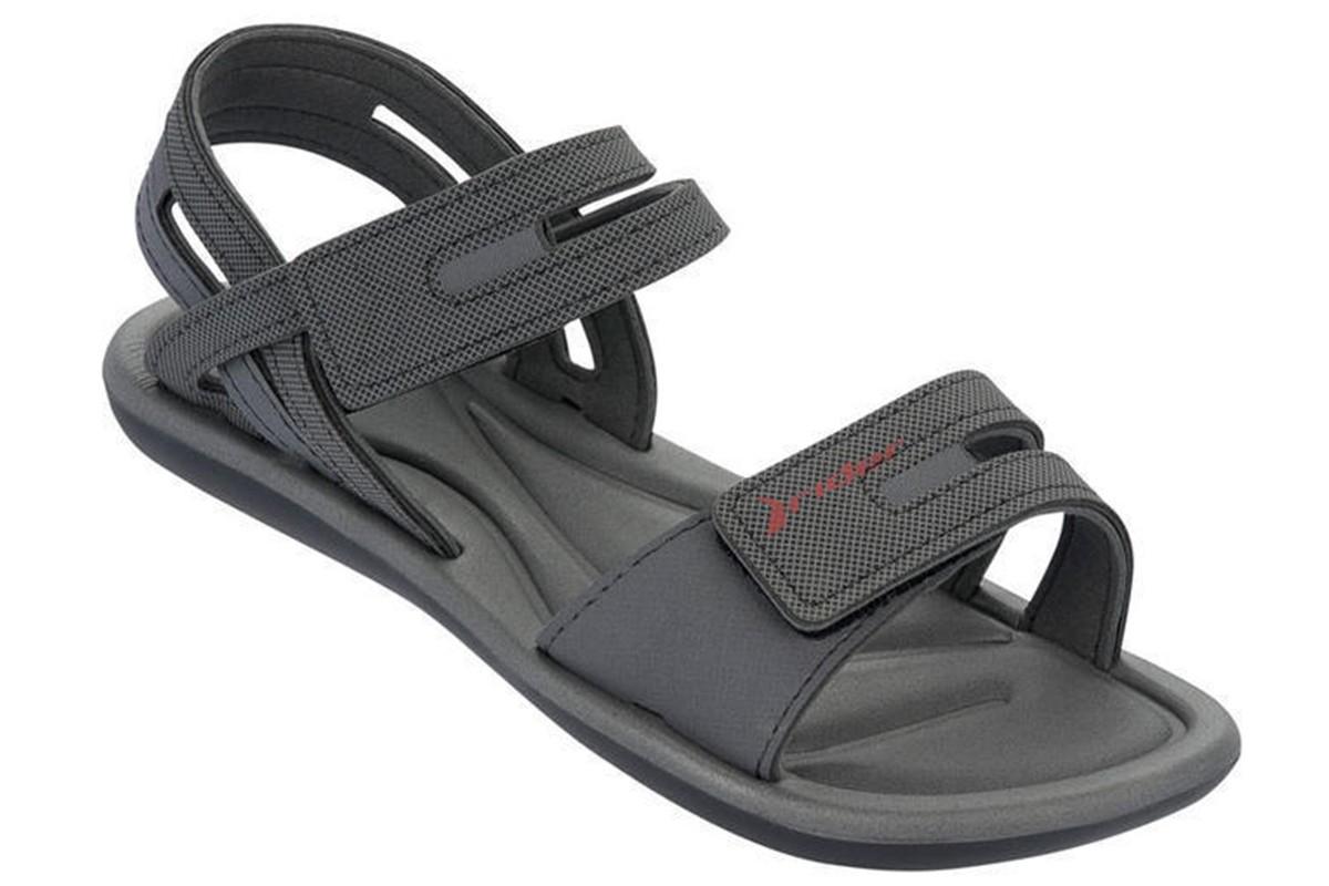 Сандалии Rider Surf Sandal V Fem 81172-20743