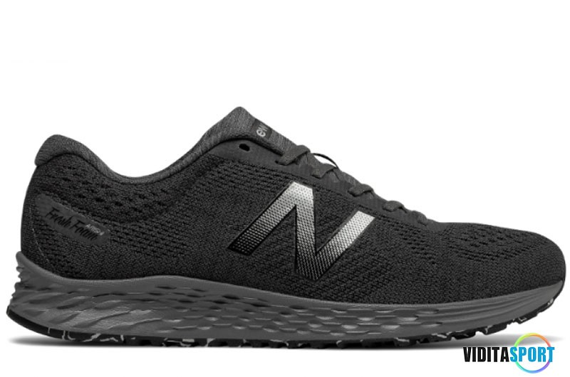 Кроссовки New Balance Arishi MARISRB1