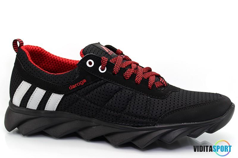 Мужские спортивные туфли Extrem 294-53