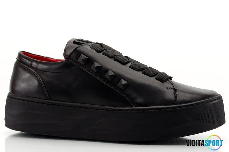 Спортивные туфли CARLO PACHINI 4451-18