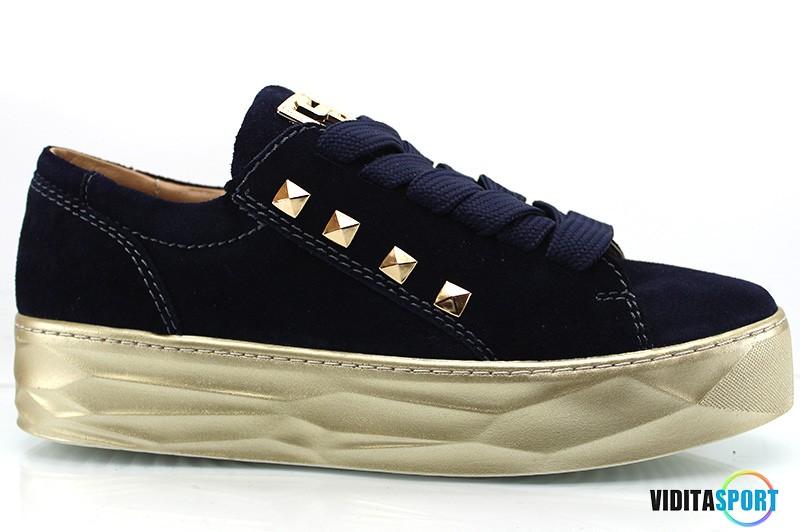 Спортивные туфли Carlo Pachini 4452-27