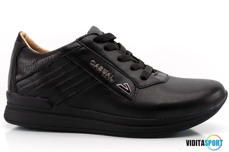 Спортивные туфли Carlo Pachini 4452-11
