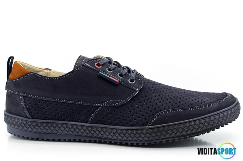 Мужские спортивные туфли Brave 50126