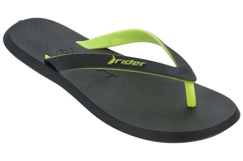 Вьетнамки Rider R1 10594-23749