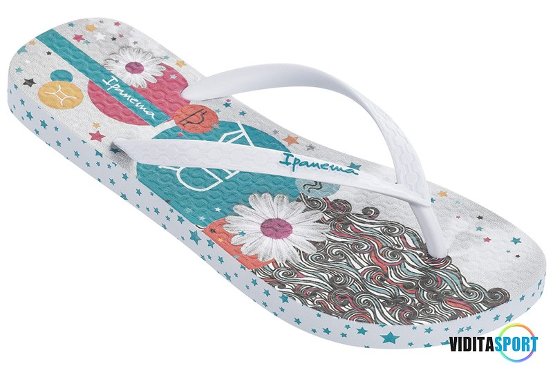 Вьетнамки Ipanema Unique V Fem 82043-21552