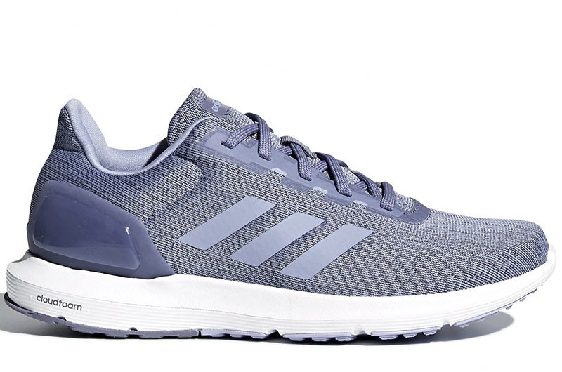 Кроссовки Adidas COSMIC 2.0 (CP8715)
