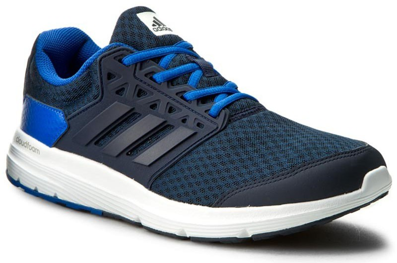 Кроссовки Adidas Galaxy 3m BB4360