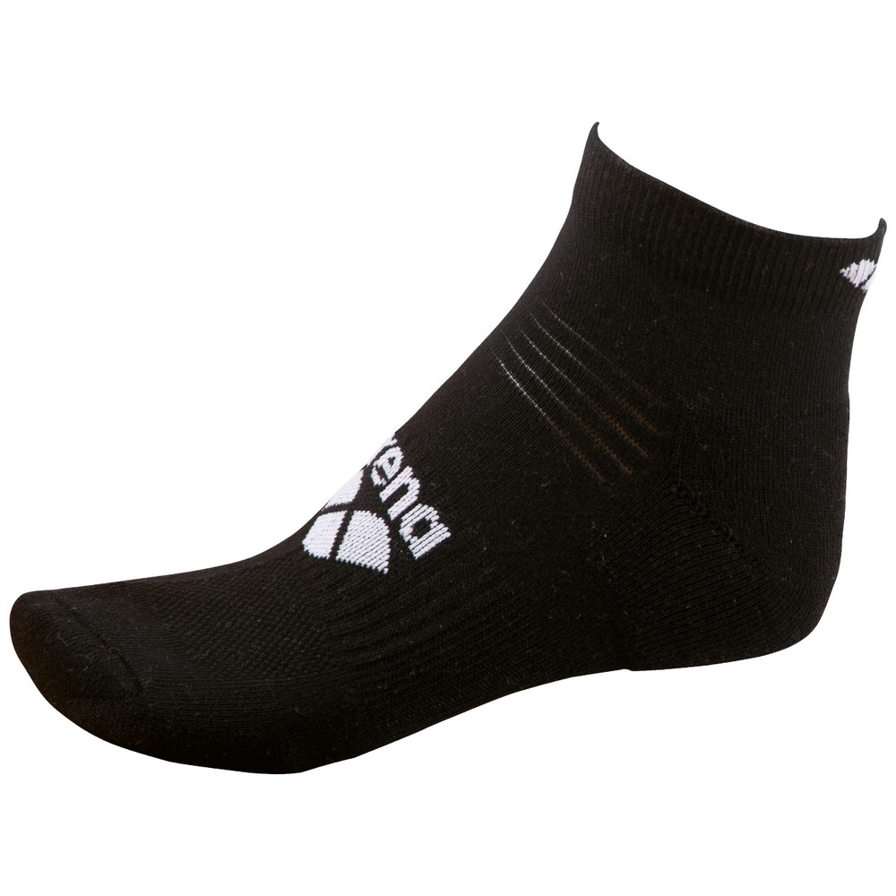 Носки Arena NEW BASIC ANKLE 2 PACK (001118-500/1)