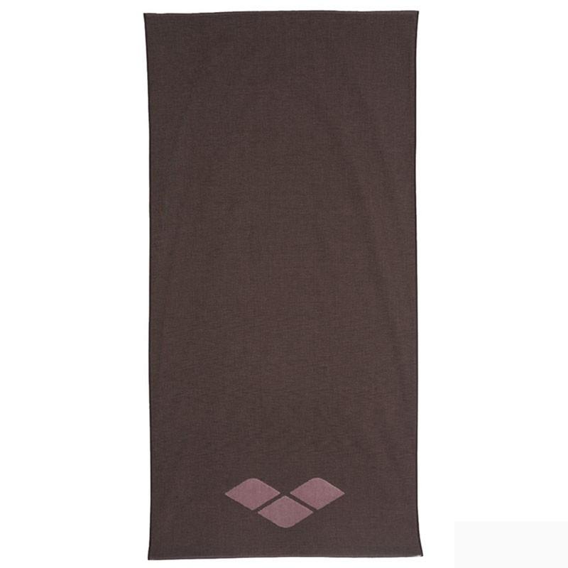 Полотенце Arena Beach 2-Way Towel (002125-906)