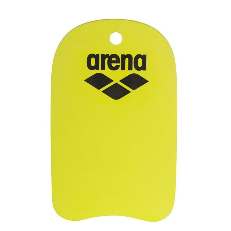 Досточка для плавания Arena Club Kit Kickboard (002441-600)