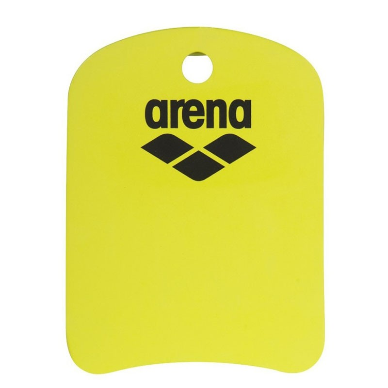 Досточка для плавания Arena Club Kit Kickboard Jr (002442-600)