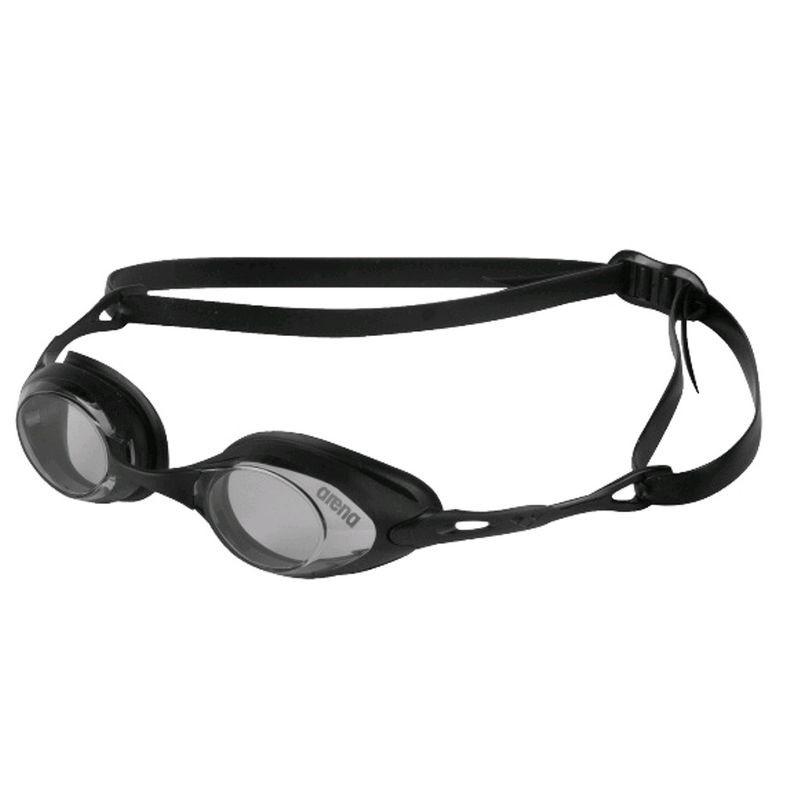 Очки для плавания Arena Cobra (92355-051)