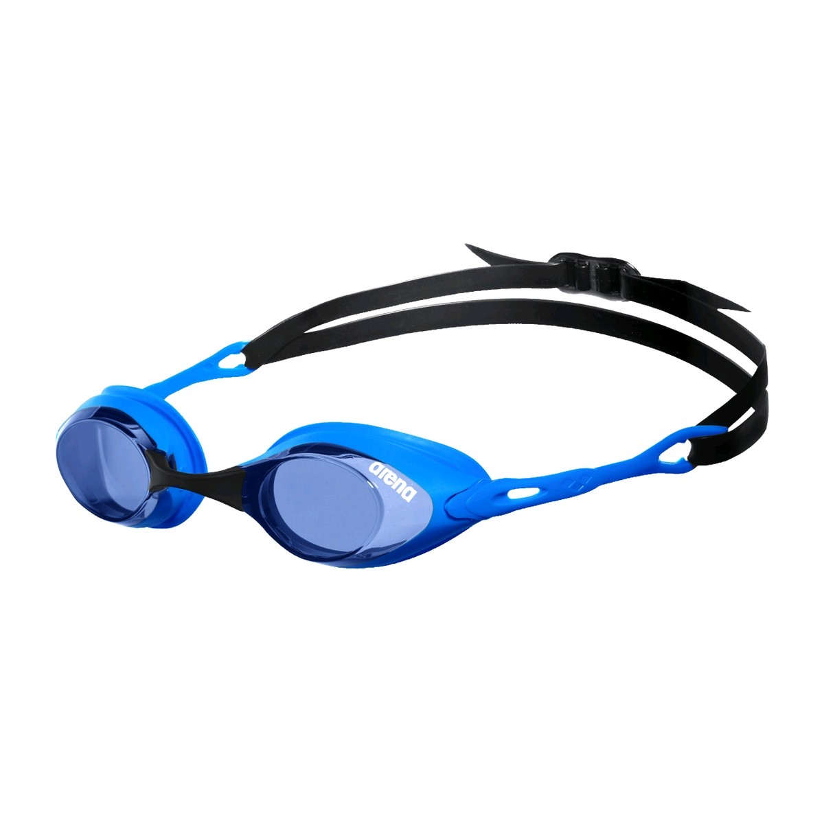 Очки для плавания Arena Cobra (92355-077)
