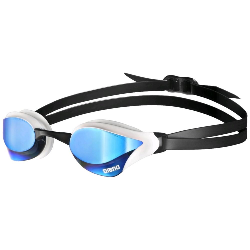 Очки для плавания Arena Cobra Core Mirror (1E492-015)
