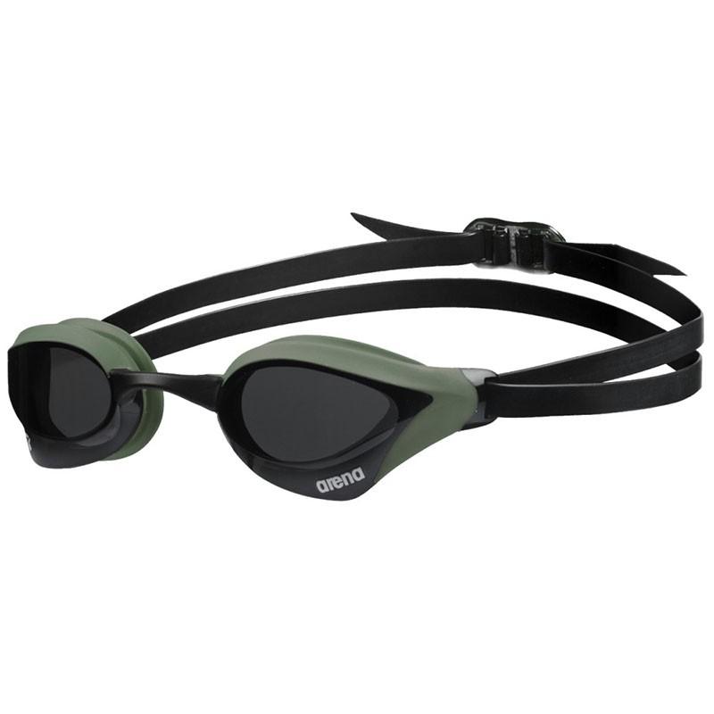 Очки для плавания Arena COBRA CORE SWIPE (003930-565)