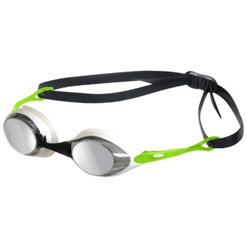 Очки для плавания Arena Cobra Mirror (92354-050)