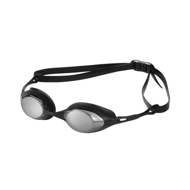 Очки для плавания Arena Cobra Mirror (92354-055)