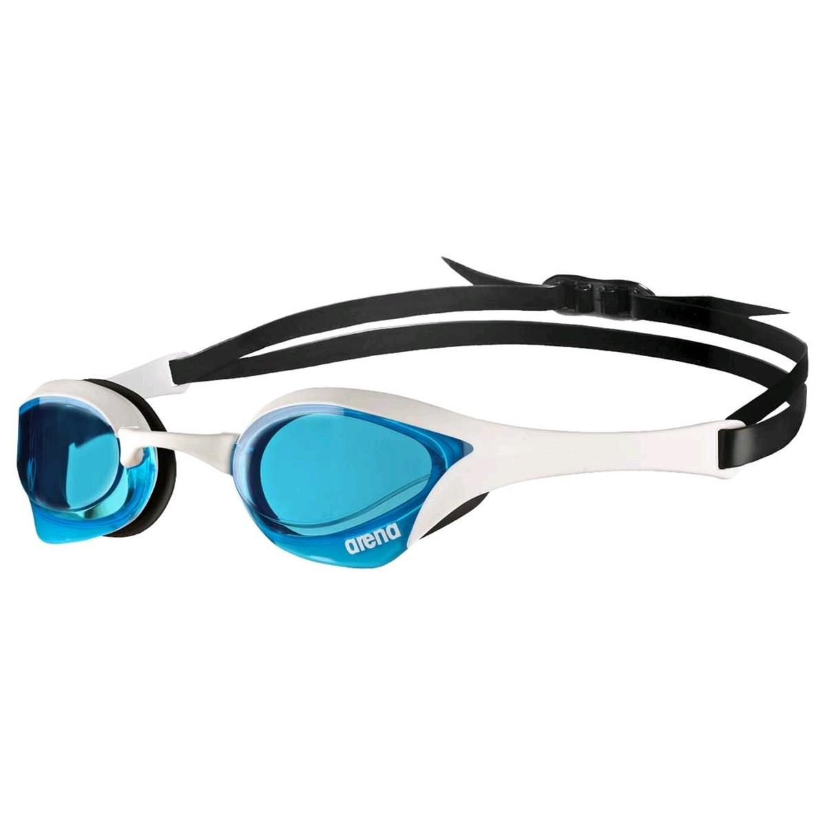 Очки для плавания Arena Cobra Ultra (1E033-010)