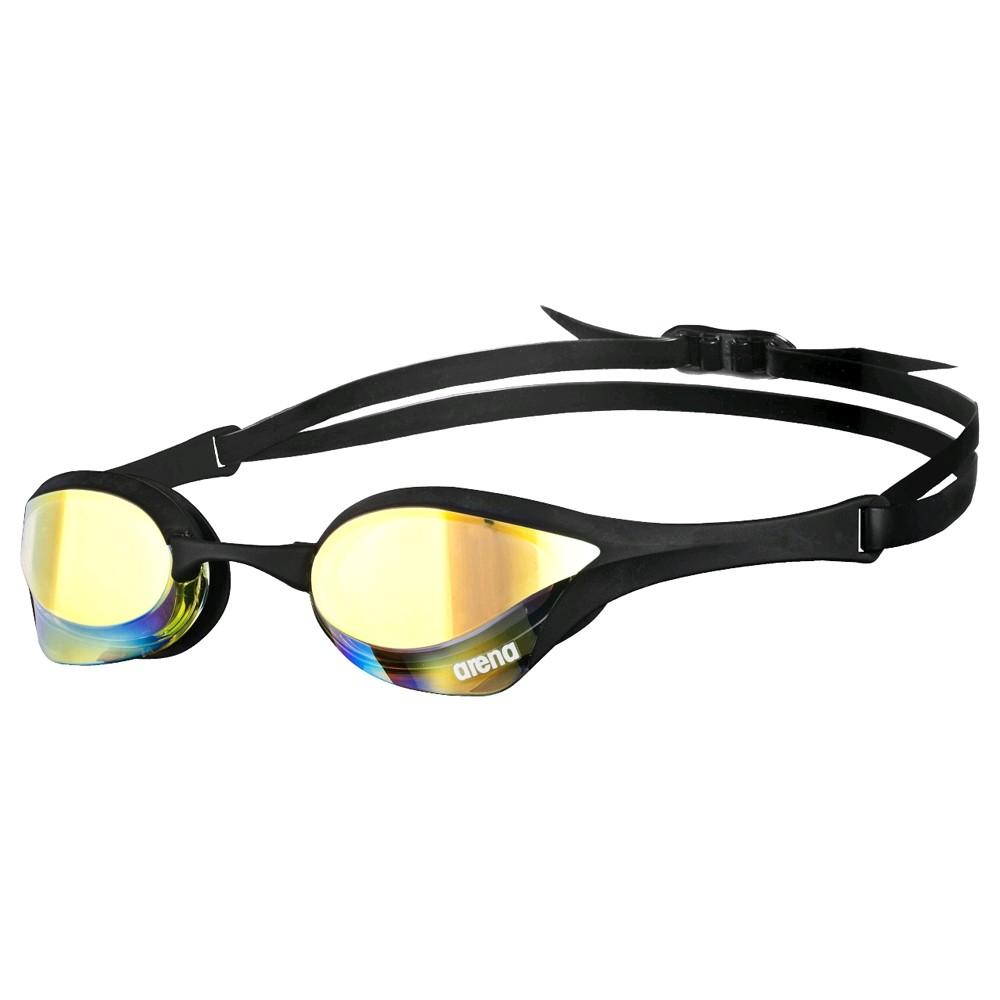 Очки для плавания Arena Cobra Ultra Mirror (1E032-055)