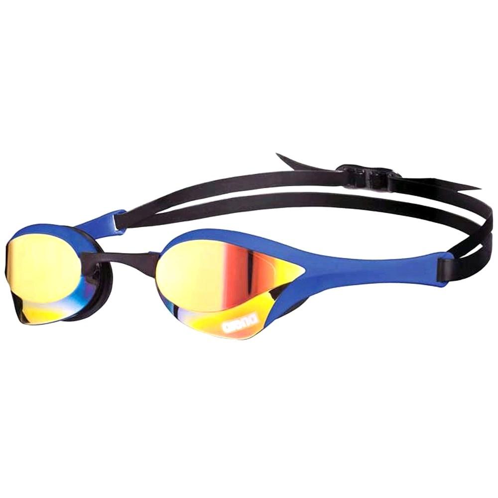Очки для плавания Arena Cobra Ultra Mirror (1E032-073)