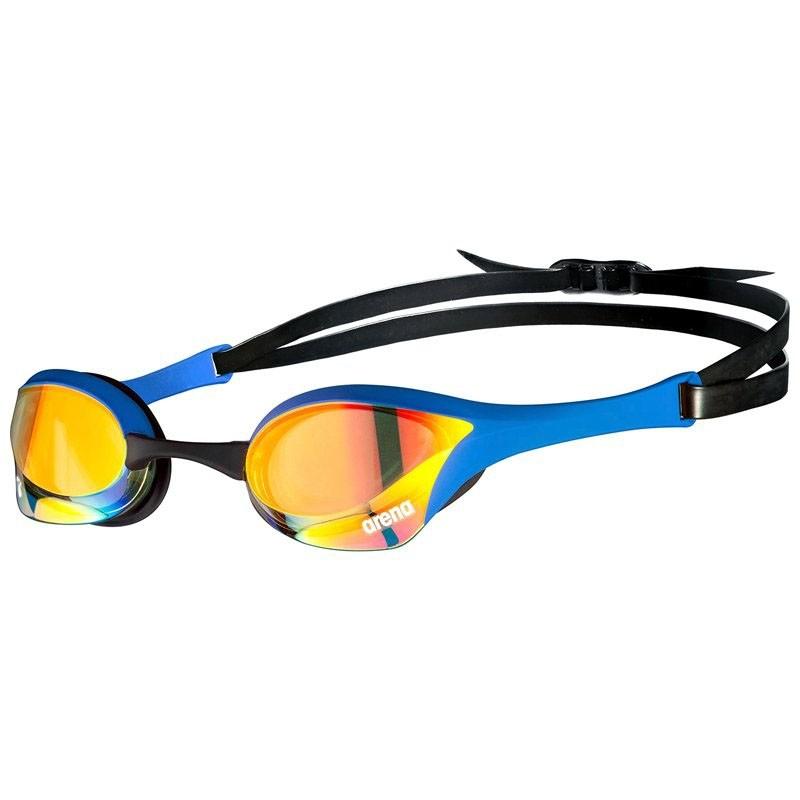 Очки для плавания Arena COBRA ULTRA SWIPE MR (002507-370)
