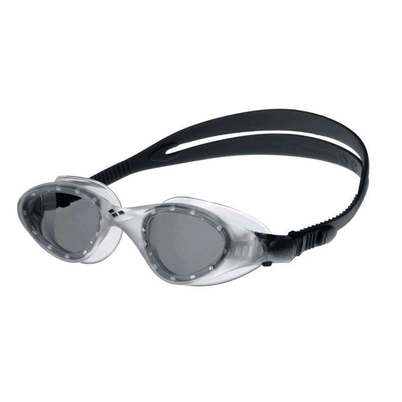 Очки для плавания Arena Cruiser Easy Fit (92381-050)