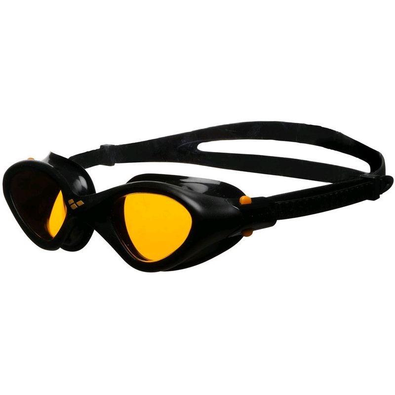 Очки для плавания Arena Cruiser Easy Fit (92381-053)