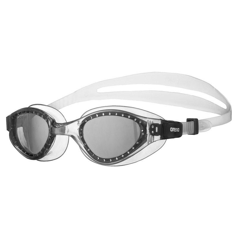 Очки для плавания Arena CRUISER EVO JUNIOR (002510-510)