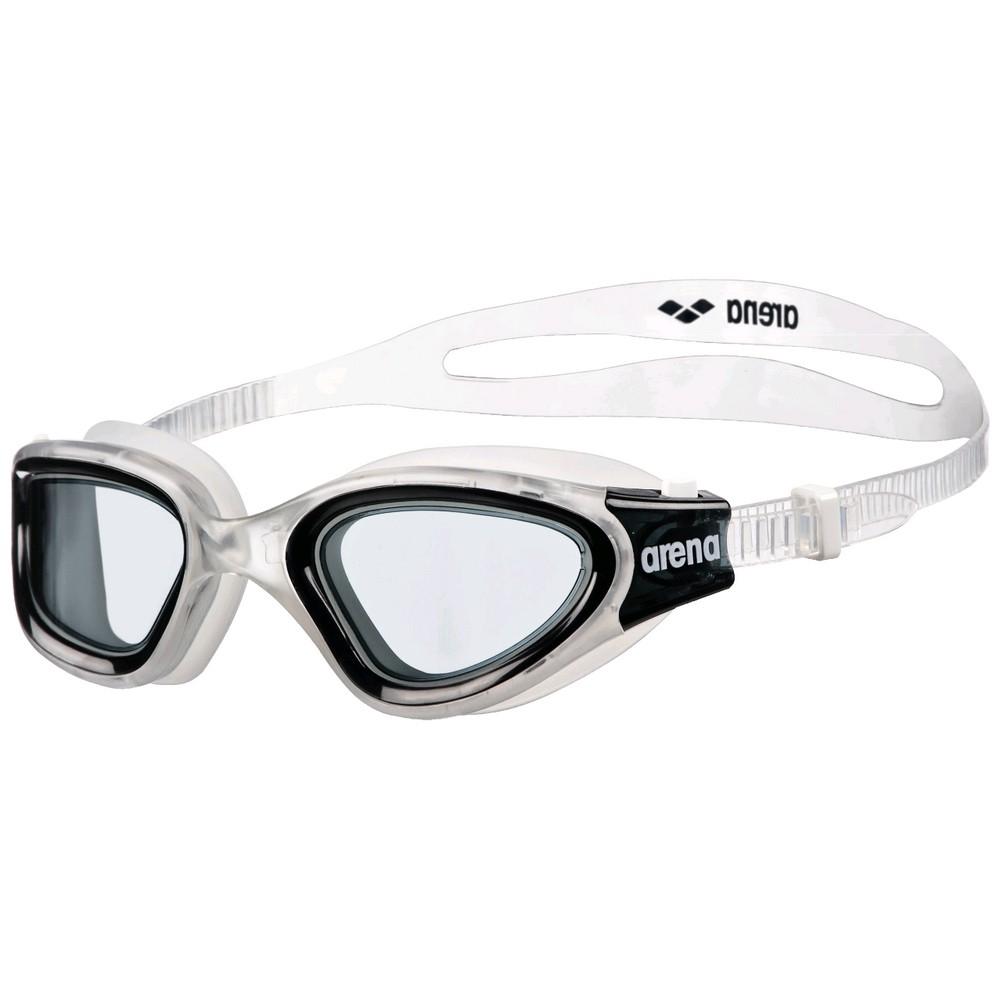 Очки для плавания Arena Envision (1E680-051)