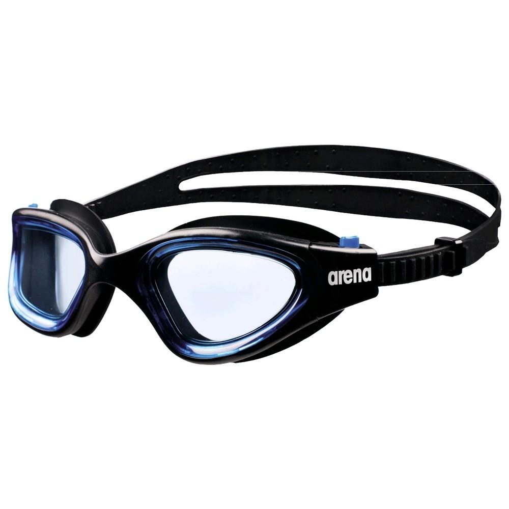 Очки для плавания Arena Envision (1E680-057)