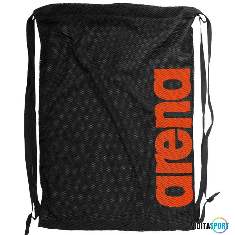 Рюкзак Arena Fast Mesh Sports Bag (1E045-056)