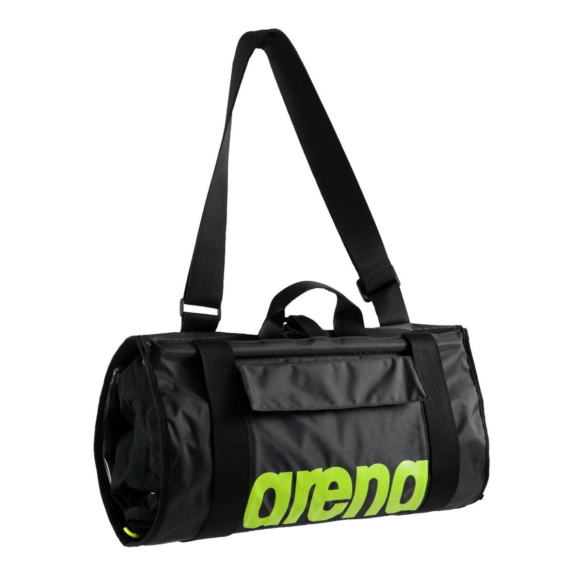 сумка arena FAST ROLL (1E046-053)