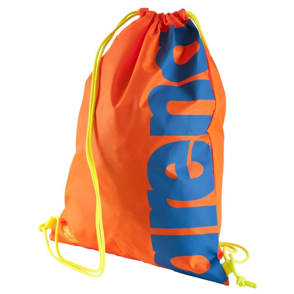 Сумка Arena Fast Swimbag (93605-037)