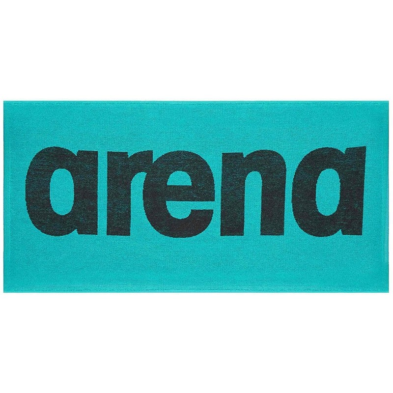 Полотенце Arena Gym Soft Towel (001994-820)