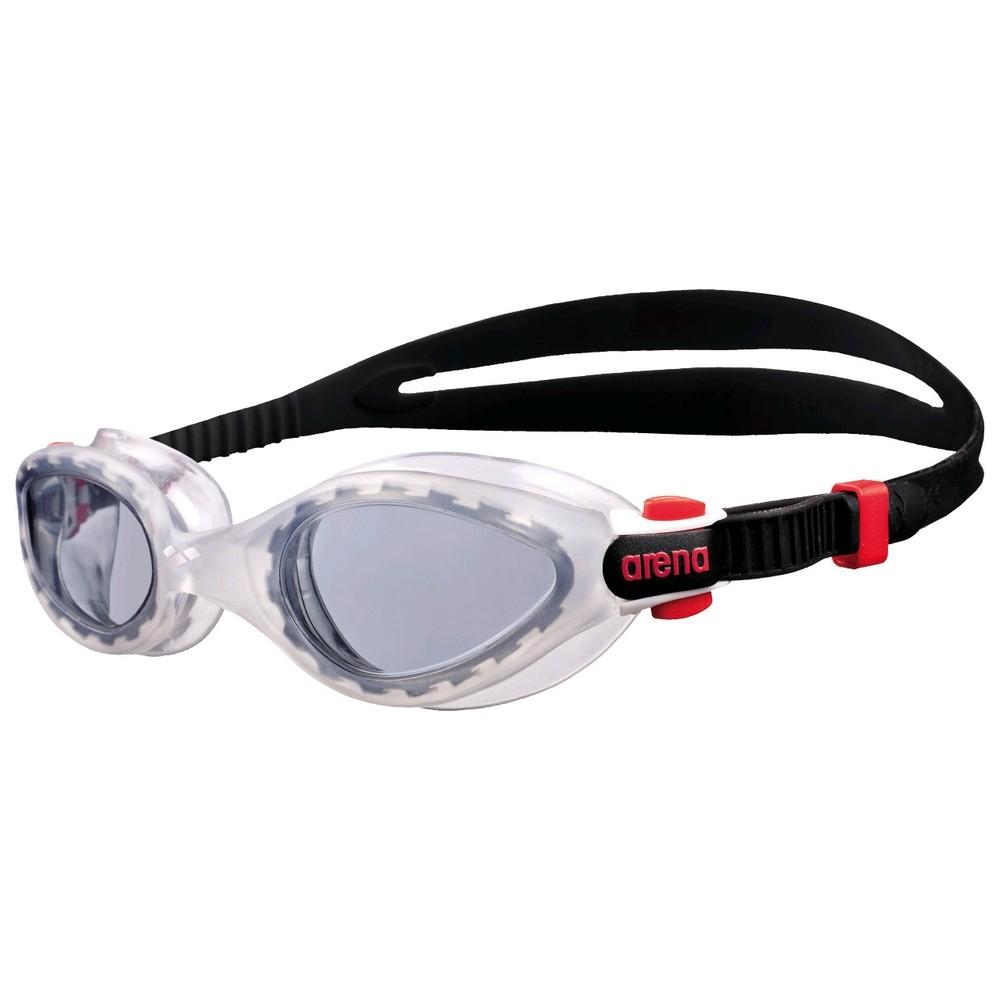 Очки для плавания Arena Imax 3 (1E192-015)