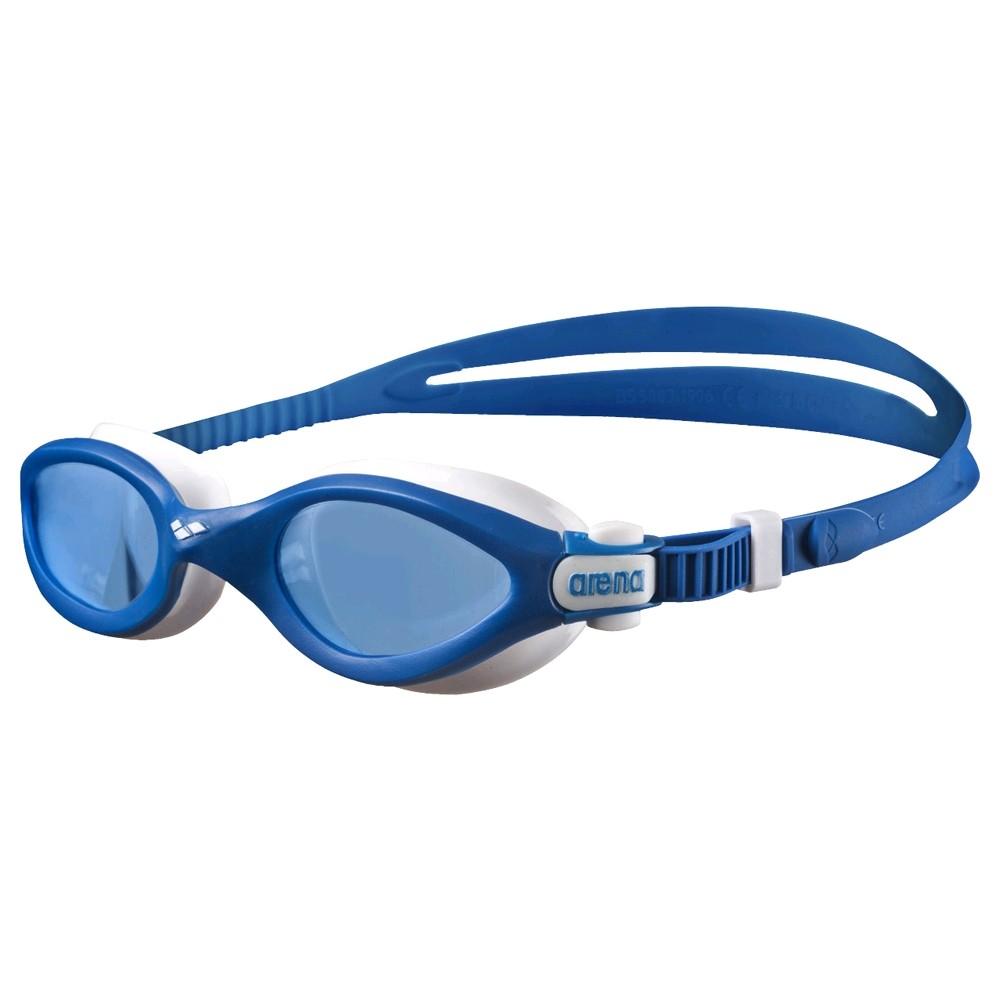 Очки для плавания Arena Imax 3 (1E192-017)