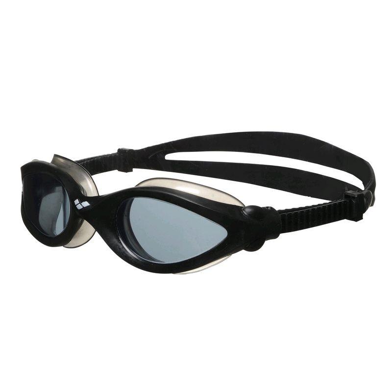Очки для плавания Arena Imax Pro (92390-051)
